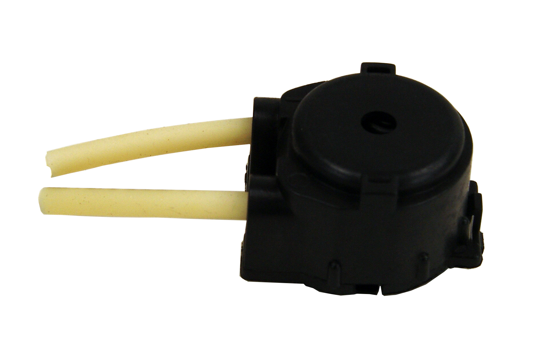 SC-035