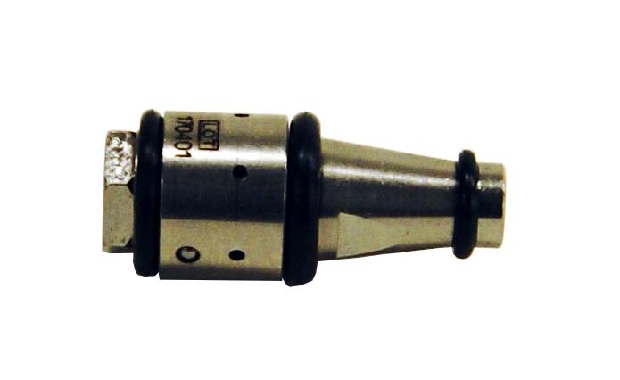 SS-5022711