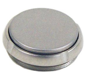 K6000BC