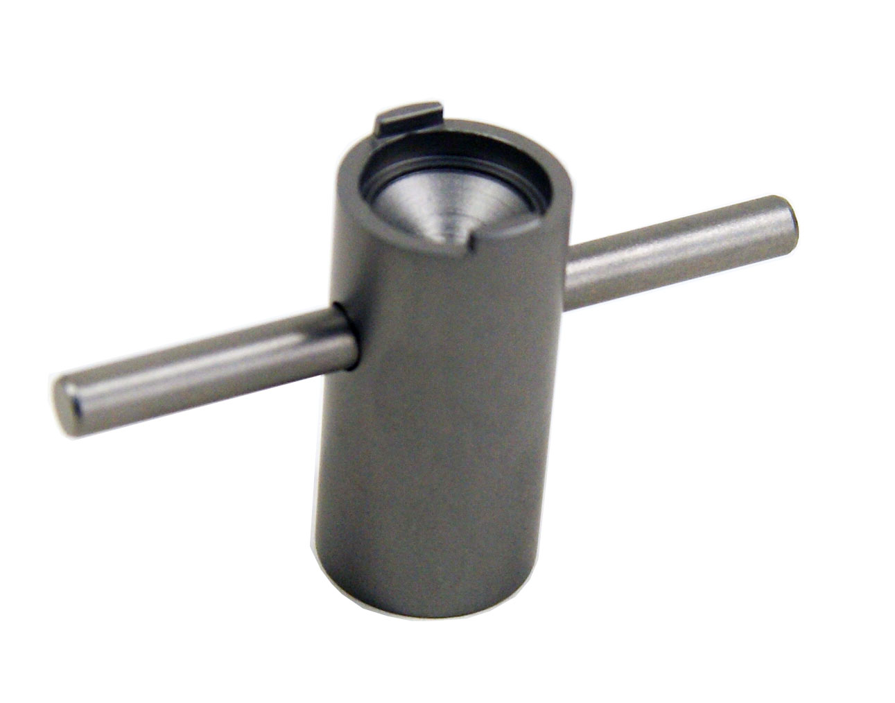 KE-1031
