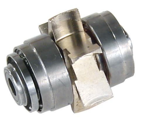 T635-3P