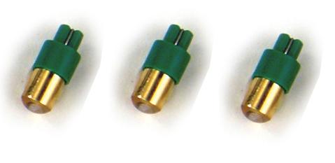 VSGL-3