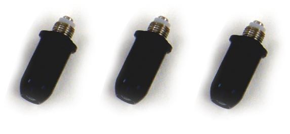 VWHC-3