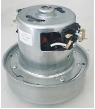 VV-118